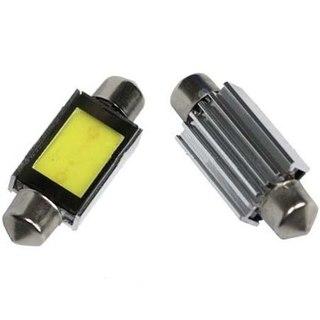 Автолампа Festoon 10,5x36 LED Hid Pover SV8,5 12v 180Lm