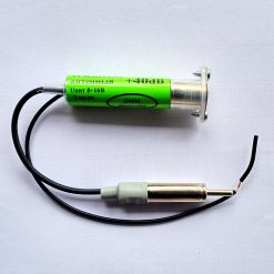 Антенный усилитель АУ40 (FM 40dB)