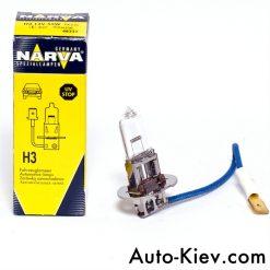 Narva 48321 H3 55W 12v