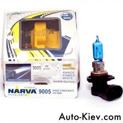 Narva 98551 HB3 RPW 9005 60w 12v