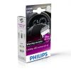Philips 12956X2 oбманки для светодиодов Данные эмуляторы могут использоваться в любых автомашинах, совместимы с бесцокольными светодиодными W5W-лампами T10 (W2.1x9,5d