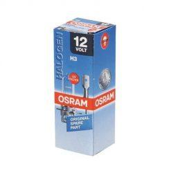 Osram 64151 H3 55W 12v