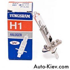 Tungsram 50320 H1 70w 24v