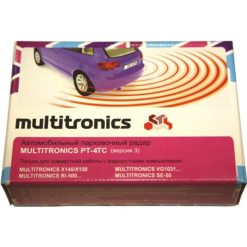 Multitronics PT-4T