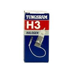 Tungsram 50380 H3 RALLY 100w 24v