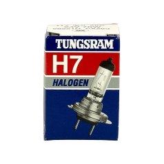 Tungsram 58521 H7 70w 24v