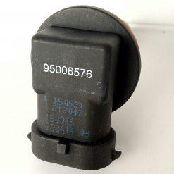 GE 53090 H8 35w 12v PGJ19-1