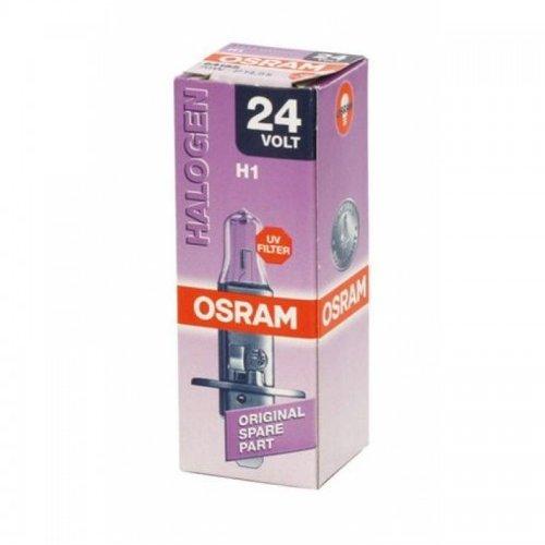 Osram 64155 H1 70w 24v
