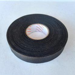 Изолента Certoplast (0,27мм х 19мм х 50м) ПЕТ-тканевая. Made in Germany