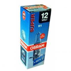 Osram 64150SUP H1 55w 12v P14.5s