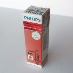 Philips 13258 H1MD 70w 24v P14,5s