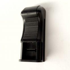 N224 Фиксатор замка двери ВАЗ 2104 05 07