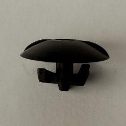 N1180 Держатель внутренней отделки Opel (панель приборов)