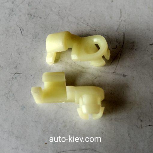 N330 Тяжка двери GM OEM: 14037239