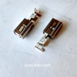 PIN WAG MCP4.8 — Multiple Contact Point – ширина контакта 5,8 mm «мама»