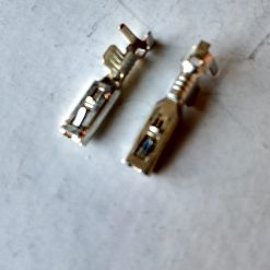 PIN WAG MCP1.5 Multiple Contact Point – ширина контакта 1,5 mm «мама»