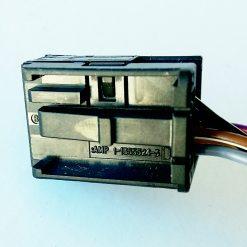 Разъем AMP 1-1355524-3