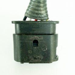 Разъем Лямбда зонда 1-2141658 tyco