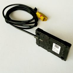 Антенна Mercedes 008028 Q1 ZGS001 0501 00193