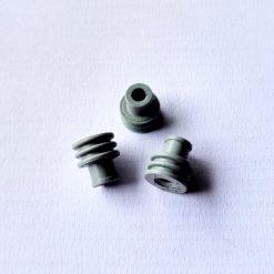Уплотнитель 3BO 972 742 C резиновый для провода 4...6 кв. мм