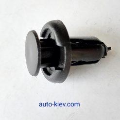 N 90 Держатель бампера Honda / Acura / Mazda / Nissan / SubaruOEM: 91503sZ3003, 0155309241