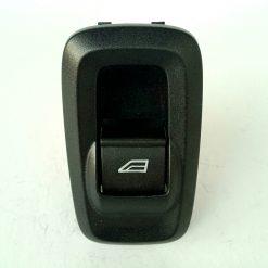 Кнопка стеклоподьемника Ford Transit