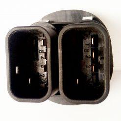 Кнопка стеклоподъемника FORD 96FG 14529BC, 03 1533 00