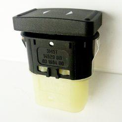 Выключатель стеклоподьёмник Ford 3М5Т 14529 ВВ, 03 1684 00, К808Х