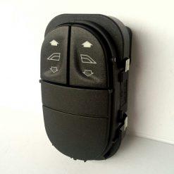 Выключатель стеклоподъёмник Ford 95AG 14529 BA, 03 1611 00, K808X