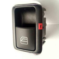 Выключатель стеклоподьемник Mercedes A 2048707358