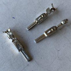 "PIN WAG Junior Power Timer 10319005 - ширина контакта 2,8 mm""папа"""