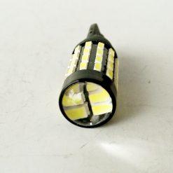 cветодиод T10 54smd 3014 500Lm стаб тока
