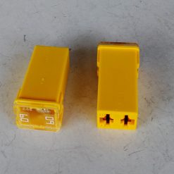 Предохранитель Littelfuse JCASE 0495060.TXN 60A