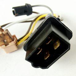 Проводка фарная ВАЗ 2110