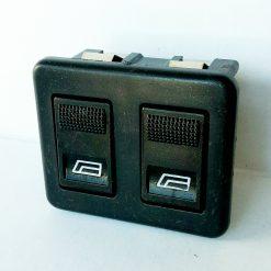 Выключатель стеклоподъемник 2-я клавиша универсал SQ-1199