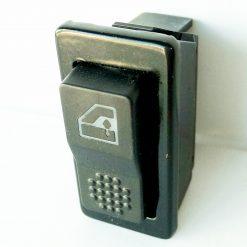 Выключатель стеклоподъемник Mercedes 1197
