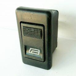 Выключатель стеклоподъемник 1-я клавиша универсал SQ-1202