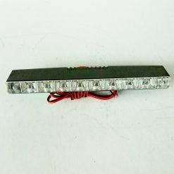 Дневные Ходовые Огни DRL 03 JH009 - 8 диодов LED