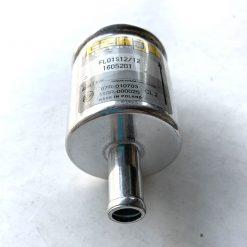 Фильтр газовый FL01S 12/12 1605201 CL2