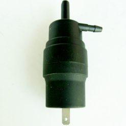 Мотор омывателя ВАЗ 2108-2110