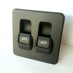Выключатель стеклоподъёмник Ford 9T1T 14529 AA