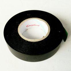 Изолента Coroplast 317 (0,15мм х 19мм х 33м) ПВХ. Made in Germany