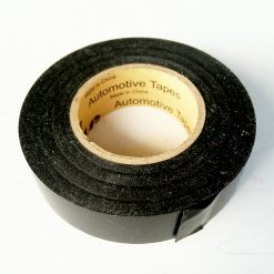 Изолента Vongle Automotive Tapes ПВХ 25м. Made in China