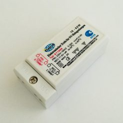 Электронный трансформатор для галогенных ламп ET190E 10-60W