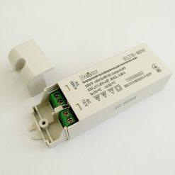 Электронный трансформатор для галогенных ламп DeLux ELTR-60W