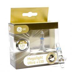 GE 50310XNU H1 Megalight Ultra +130%