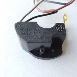 Бесконтактное электронное зажигание 136.3734 для ВАЗ 2101-2107