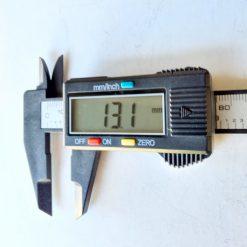 Штангенциркуль электронный 150 мм