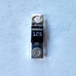 Предохранитель MIDI Fuse 125A силовой