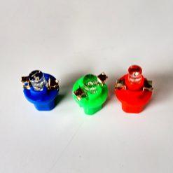 светодиод ВАХ1.2(W2*4.6d-ВХ8.5) led
